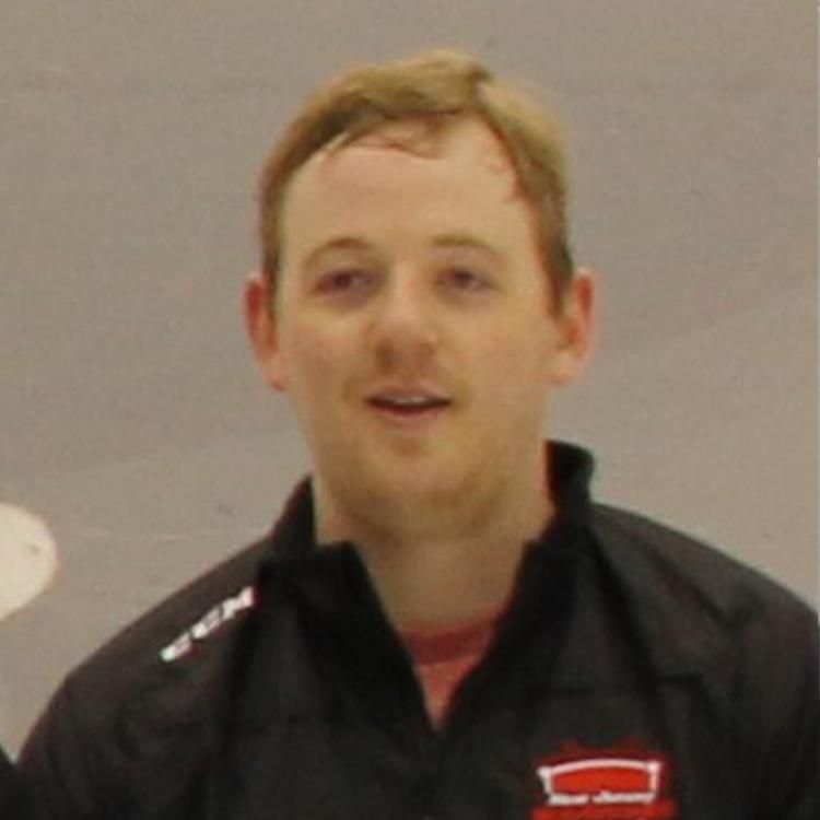 Elliott Vorel