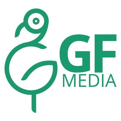 GF Media