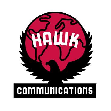 Hawk Communications